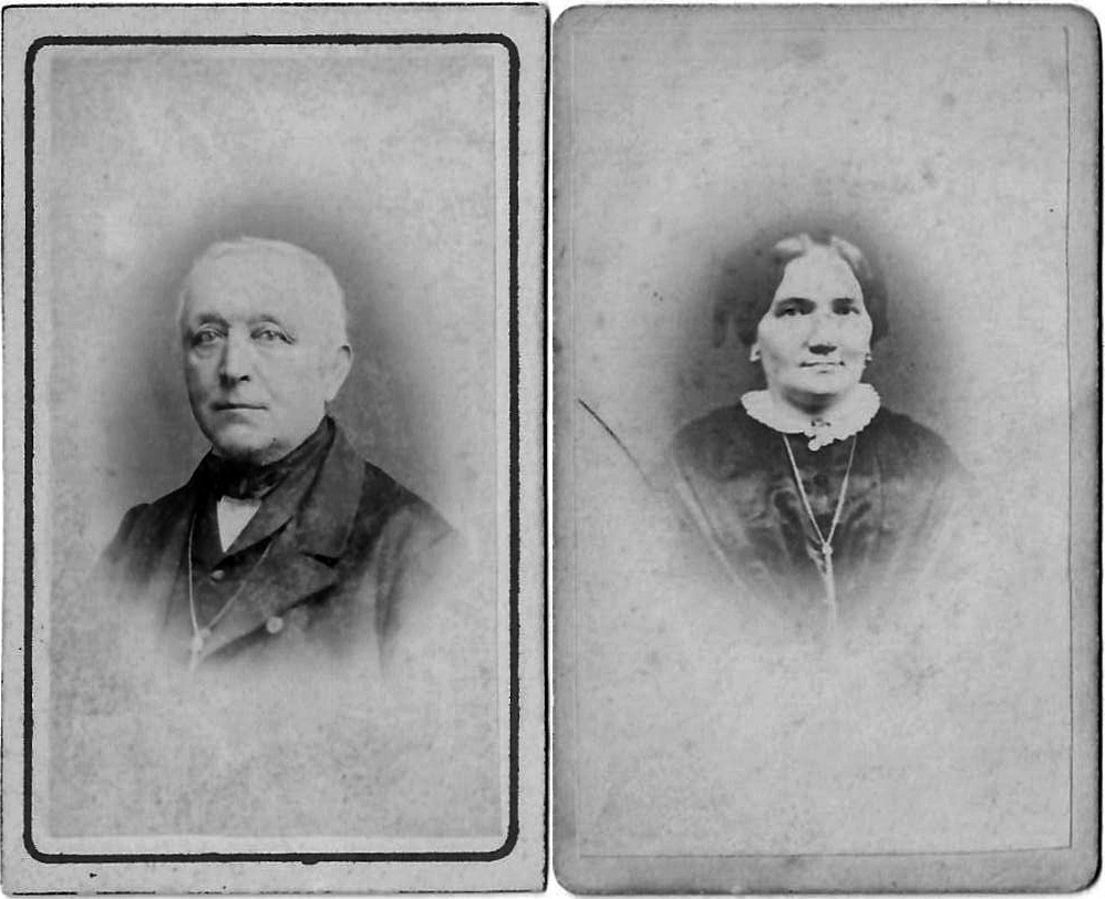 1852-Carl-Theodor-Jasper