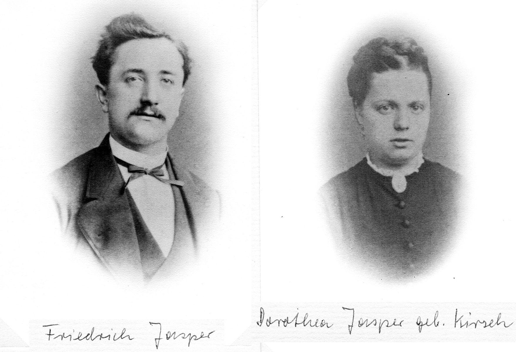 1891-Friedrich-Adam-Jasper
