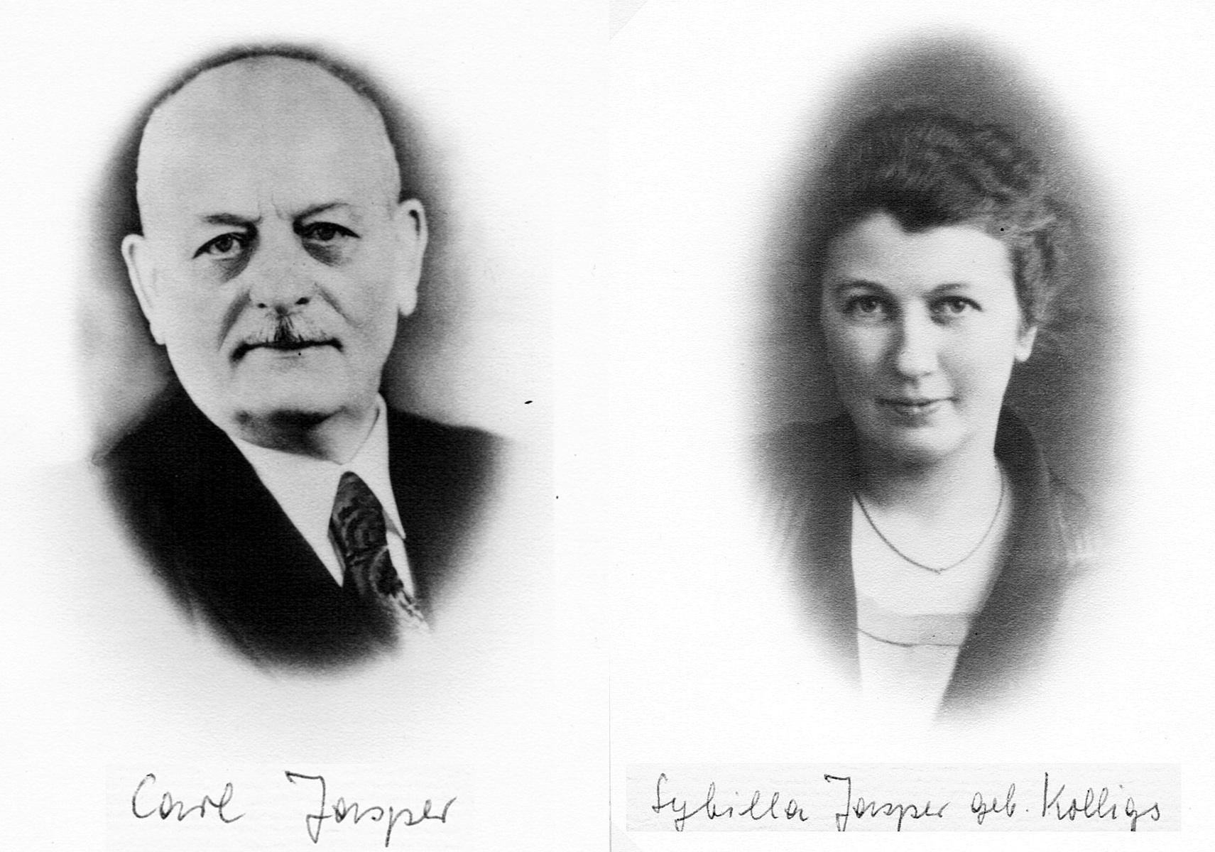 1906_Carl-Peter-Johannes-Jasper