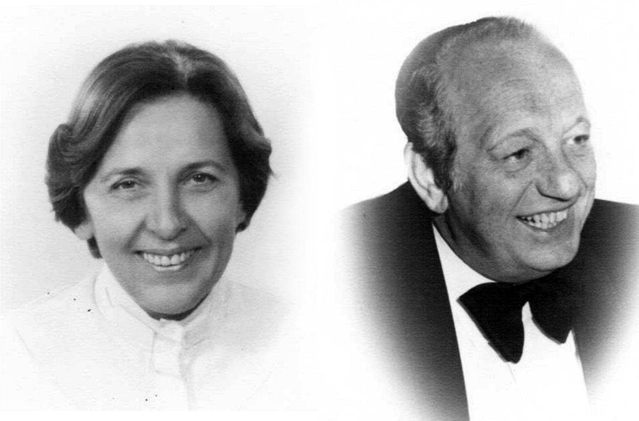 1957-Annemarie-Jasper-Carl-Friedrich_Jasper