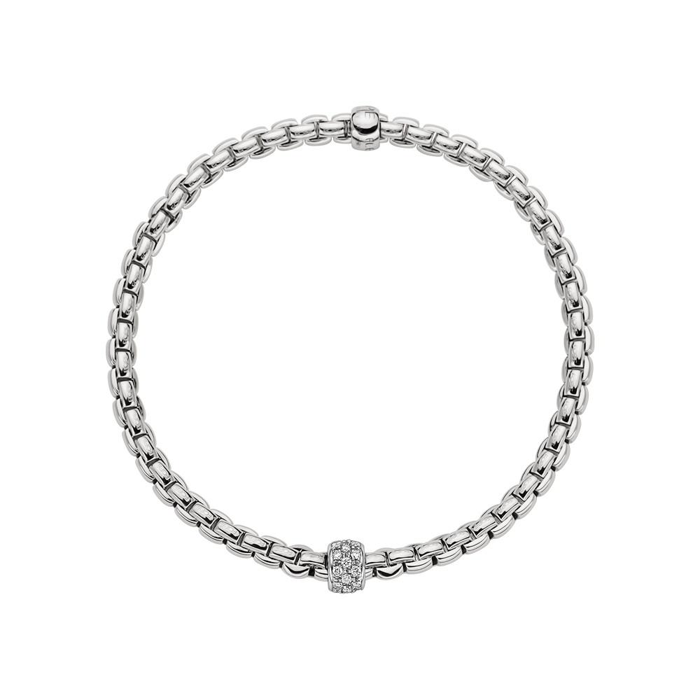 FOPE – EKA TINY Flex Armband