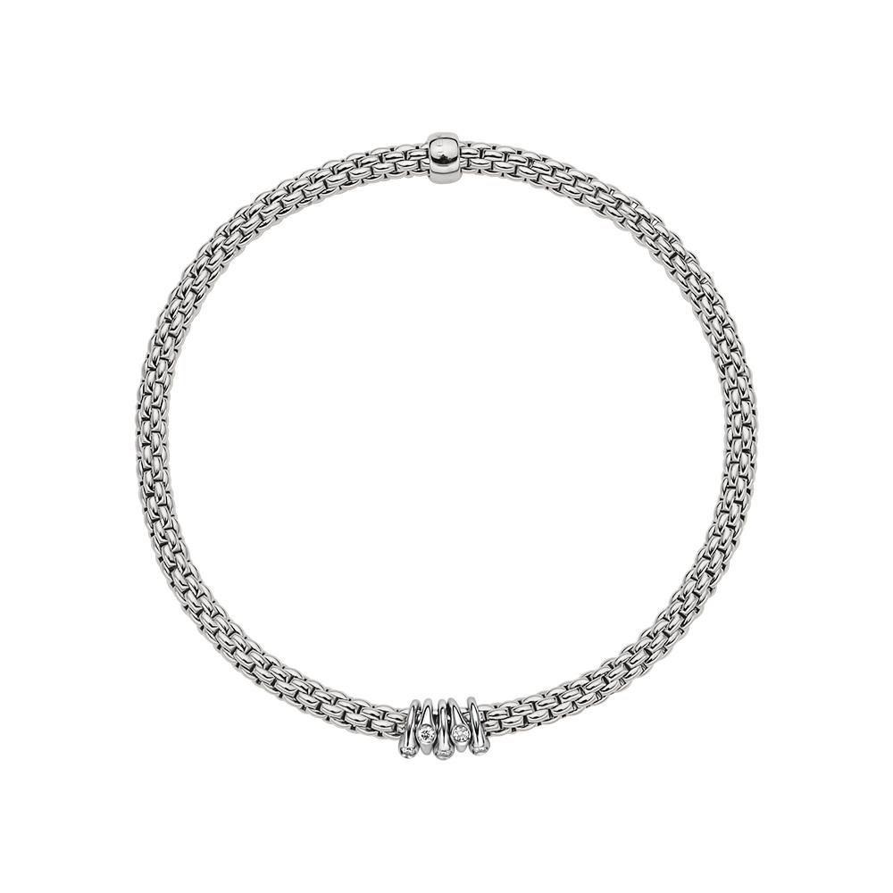 FOPE – PRIMA Flex it Armband