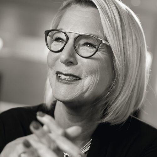 Andrea Finke