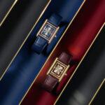 Cartier Tank: Neue Modelle