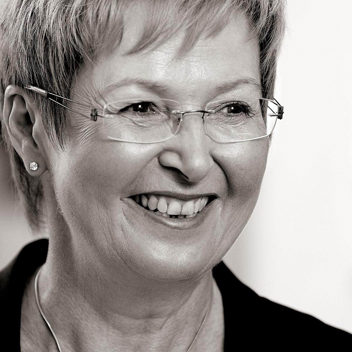 Eleonore Ehnert