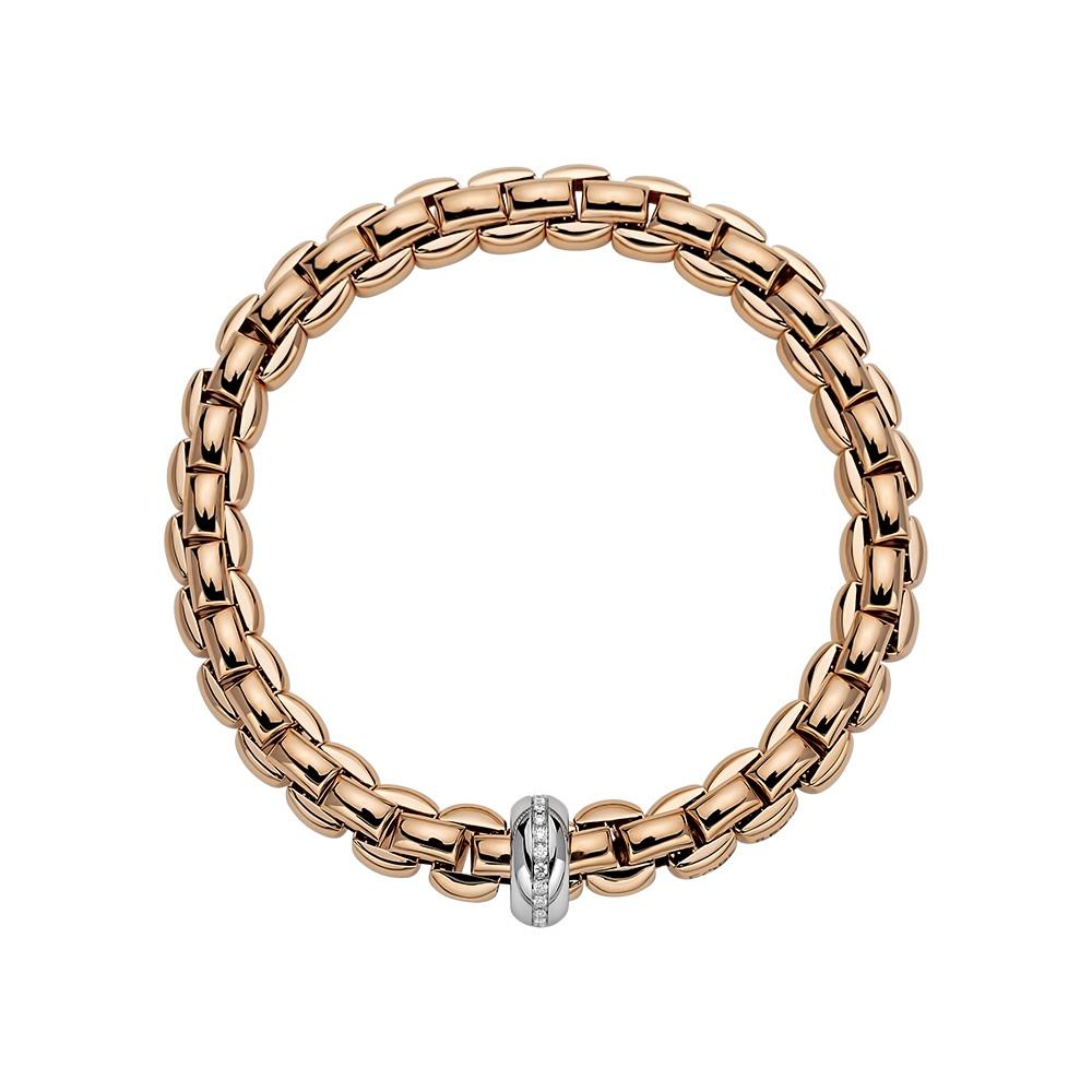 FOPE – EKA ANNIVERSARIO Flex it Armband