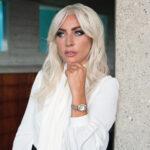 TUDOR und seine Markenbotschafter: Lady Gaga