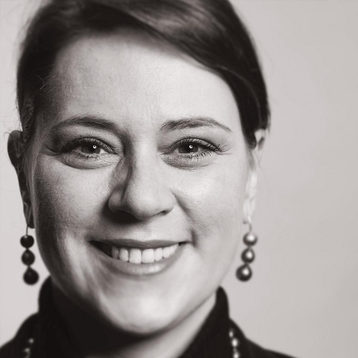 Ilona Fischer