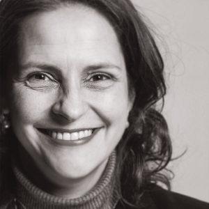Sandra Landgraf