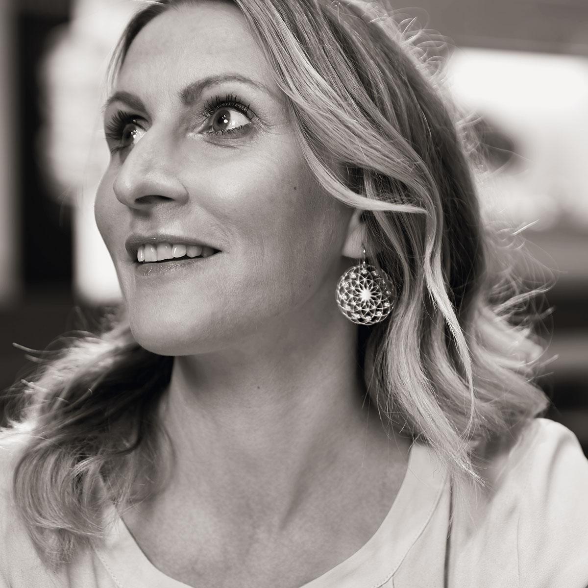 Sandra Müchler