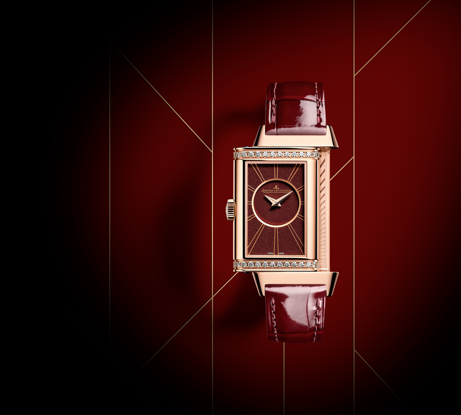 jaeger-lecoultre-reverso-one-duetto-red-921773_smalll