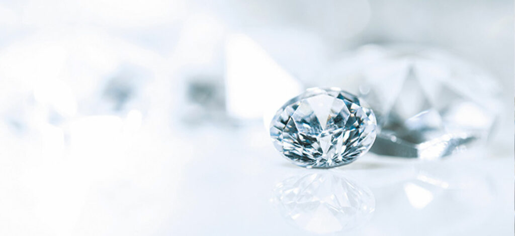 Diamond Days 2020 bei Juwelier Jasper