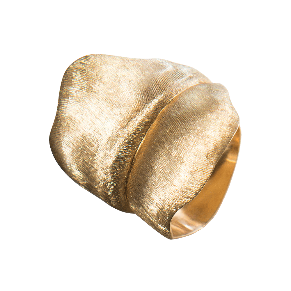 Ole Lynggaard – Leaves Ring