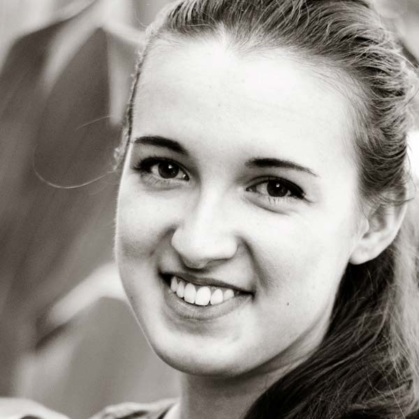 Sarah Pennisi