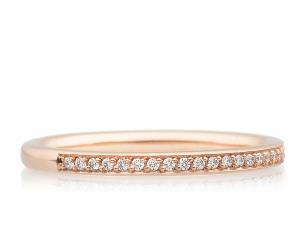 Bron – Stax Ring